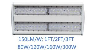 Food Grade Strip Light