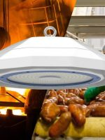 Food Grade LED Lighting