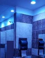 bathroom blue 3 (1)
