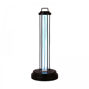 UVC Disinfecting Light Portable